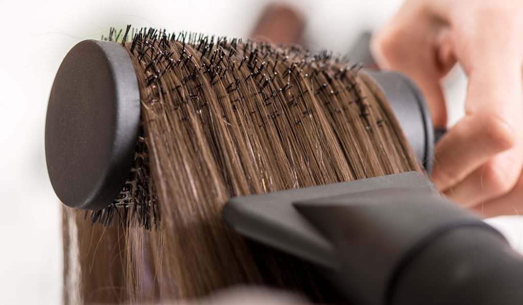 lice-lifters-hair-closeup
