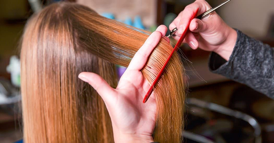 Treating Head Lice For Children Adults Lice Lifters Blog