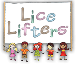 Contact Lice Lifters Today 2019