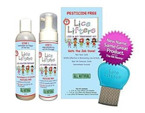 Lice-Lifters-Complete-Head-Lice-Elimination-Treatment-Kit