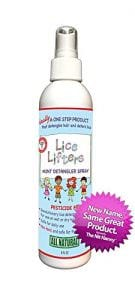 Lice-Lifters-Mint-Detangler-Spray