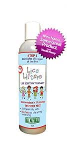 lice-lifters-lice-treatment-solution